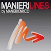 Manieri Lines icon