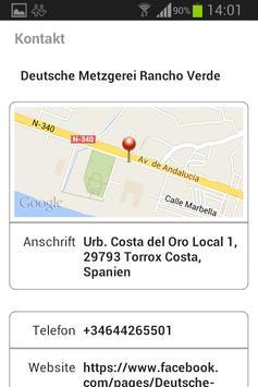 Rancho Verde screenshot 3