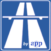 Highway Portal Megszűnt! icon