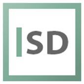 ASP SD icon