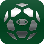 Soccer Forecast icon