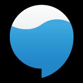 BioContact icon
