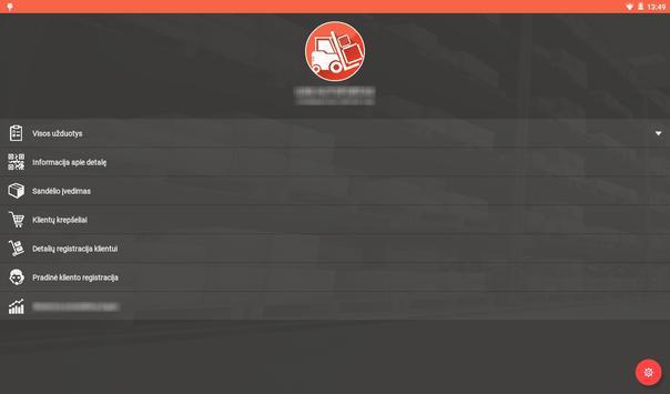 AutoElastic screenshot 5