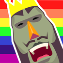 AMAZING KATAMARI DAMACY APK
