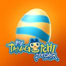 My Tamagotchi Forever APK