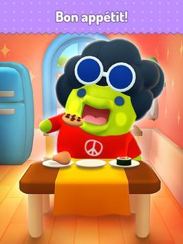 My Tamagotchi Forever screenshot 11