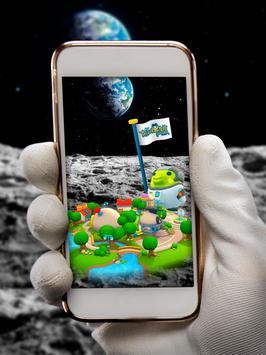 My Tamagotchi Forever screenshot 15