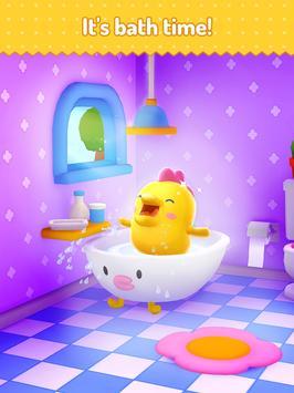 My Tamagotchi Forever screenshot 20