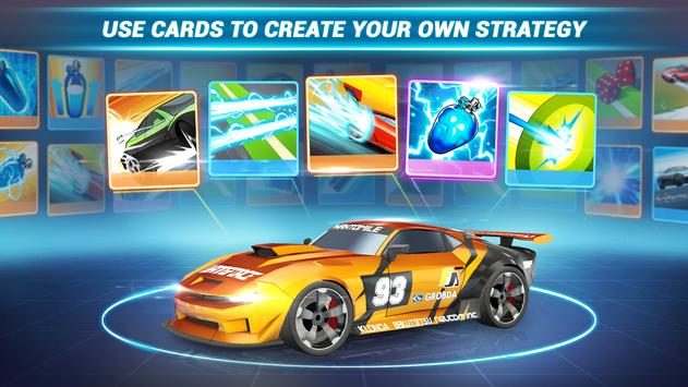 Ridge Racer Draw And Drift APK Download - Free Racing GAME for ...