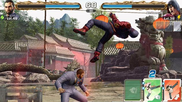tekken tag apk download for android mobiles
