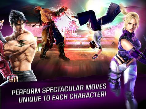 download game kungfu panda ppsspp free ukuran kecil
