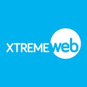 XtremeWEB icon