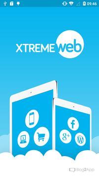 XtremeWEB poster