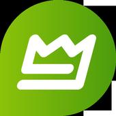 Move To Unlock icon