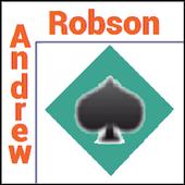 Robson Part 4 icon