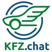 KFZ.chat icon