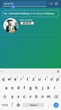 KFZ.chat screenshot 1