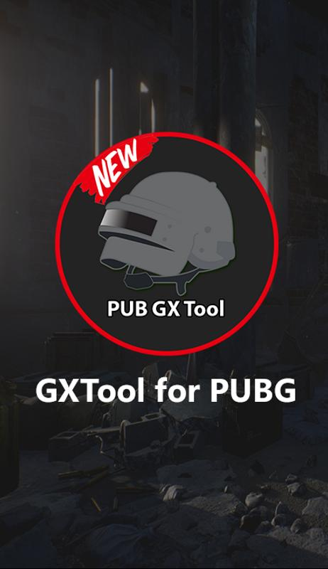 Gx Tool Apk Download Pubg