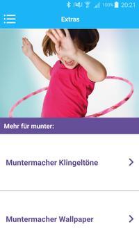 IKK-Muntermacher apk screenshot