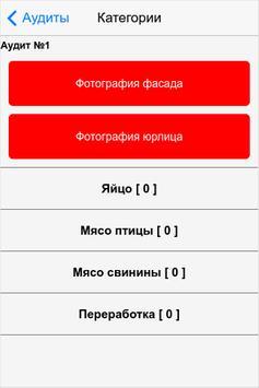 AuditorZ screenshot 1