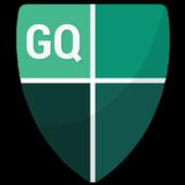 GQ SORTWARE icon