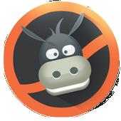 DonkeyGuard Zeichen