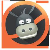 DonkeyGuard ikon
