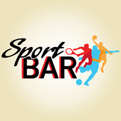 Sport Bar Montagna icon