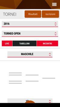 Sport Bar Montagna screenshot 1