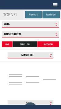 Tennis Vahrn-Nuestift apk screenshot