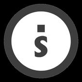 SteemiAPP icon