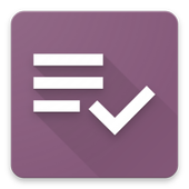 Odoo Projects icon