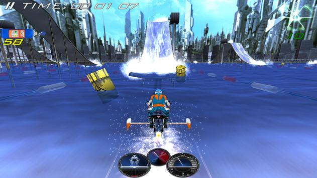 XTrem Jet apk screenshot