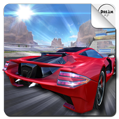 Fast Speed Race icon