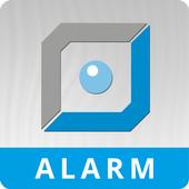 DUEVI Alarm PRO icon