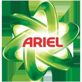 Ariel Put oko sveta icon