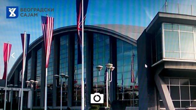 Sajam turizma i vina 2016 apk screenshot