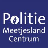 PZ Meetjesland Centrum icon