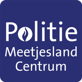 PZ Meetjesland Centrum icon