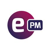 EasyPM Leltár icon