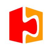 REBEL.pl icon
