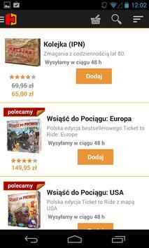REBEL.pl apk screenshot