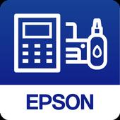Epson Business Tools icon