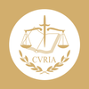 ikon CVRIA