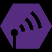 expressoft POS icon