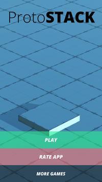 ProtoSTACK Builder screenshot 5