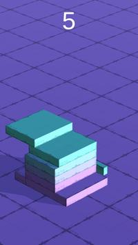 ProtoSTACK Builder screenshot 7