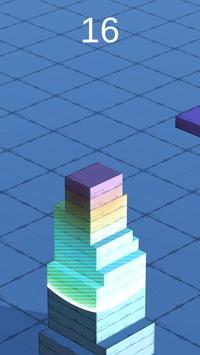 ProtoSTACK Builder screenshot 1