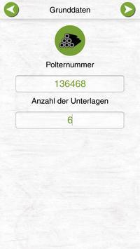 iFOVEA Counter apk screenshot