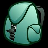 BackPackTrack II icon